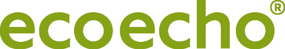 EcoEcho_Logo