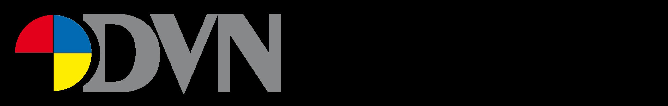 Digitaldruckerei für Servietten, Softairlaid-Coaster, Bierdeckel, Tügriffschutz & mehr