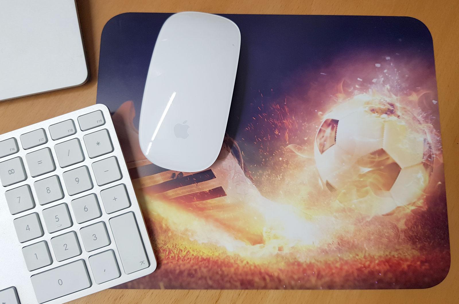 Mousepad_1