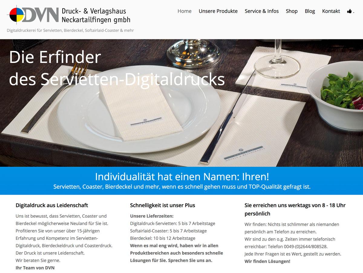 Homepage_Screenshot
